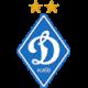 FC Dynamo Kiev U19