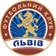 FC Lviv U19
