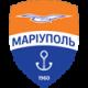 FC Mariupol U19