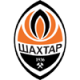 FC Shakhtar Donetsk U19