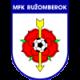 Ruzomberok U19