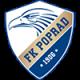 FK Poprad U19