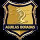 Rionegro Aguilas