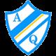 A. de Quilmes