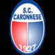 SC Caronnese 1927