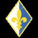 AC Prato 1908