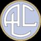 AC Legnano 1913