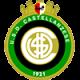 Usd Castellanzese 1921