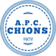 Chions 1972
