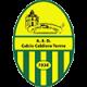Calcio Caldiero Terme
