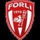 Forli FC