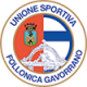 US Follonica Gavorrano