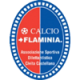 Asd Calcio Flaminia