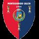 ASD Montegiorgio Calcio