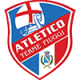 Atletico Terme Fiuggi
