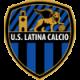 US Latina Calcio 1932