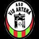 ASD Vis Artena