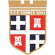 Sef Torres Calcio