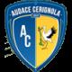 Usd Audace Cerignola