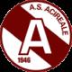 Ssd Acireale Calcio 1946