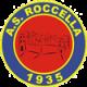 Roccella