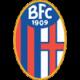 Bologna FC 1909 U19