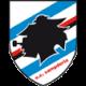 Sampdoria Genoa U19