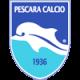Pescara Calcio U19