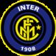 Inter Milano U19