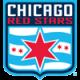 Chicago Red Stars (W)