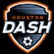Houston Dash (W)