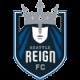 Reign FC (W)