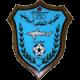 Al Aqaba
