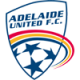 Adelaide United FC (W)