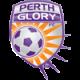 Perth Glory FC (W)