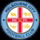 Melbourne City FC (W)