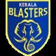 Kerala Blasters FC