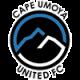 Cape Umoya United FC