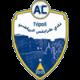 Tripoli AC