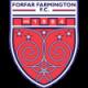 Forfar Farmington LFC (W)