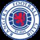 Rangers LFC (W)