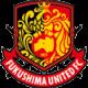 Fukushima U