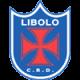 Libolo