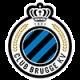 Club Brugge (W)