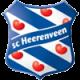 SC Heerenveen (W)