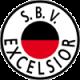 Excelsior/Barendrecht (W)