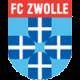 PEC Zwolle(W)