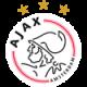 AFC Ajax (W)