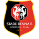 Rennes Stade FC U19