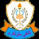 Thaqafi